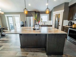 Photo 4: 48 51504 Range Road 200: Rural Beaver County House for sale : MLS®# E4221424