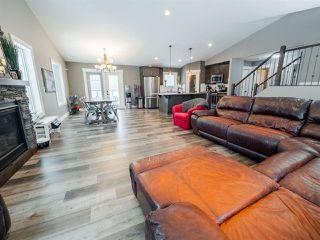 Photo 10: 48 51504 Range Road 200: Rural Beaver County House for sale : MLS®# E4221424