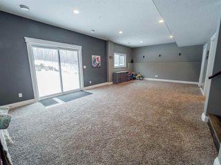 Photo 33: 48 51504 Range Road 200: Rural Beaver County House for sale : MLS®# E4221424
