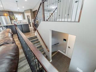 Photo 14: 48 51504 Range Road 200: Rural Beaver County House for sale : MLS®# E4221424