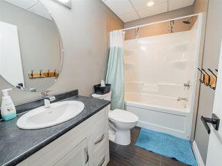 Photo 38: 48 51504 Range Road 200: Rural Beaver County House for sale : MLS®# E4221424