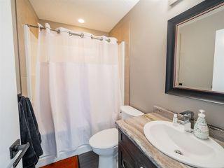 Photo 29: 48 51504 Range Road 200: Rural Beaver County House for sale : MLS®# E4221424