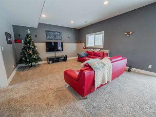 Photo 31: 48 51504 Range Road 200: Rural Beaver County House for sale : MLS®# E4221424