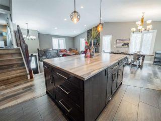 Photo 6: 48 51504 Range Road 200: Rural Beaver County House for sale : MLS®# E4221424