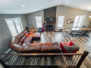 Photo 12: 48 51504 Range Road 200: Rural Beaver County House for sale : MLS®# E4221424