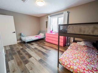 Photo 25: 48 51504 Range Road 200: Rural Beaver County House for sale : MLS®# E4221424
