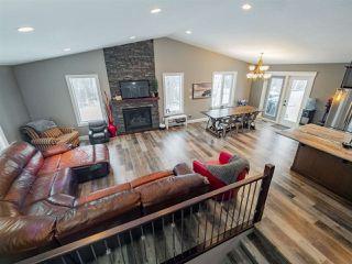 Photo 13: 48 51504 Range Road 200: Rural Beaver County House for sale : MLS®# E4221424