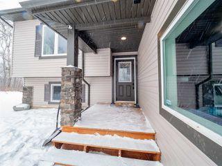 Photo 47: 48 51504 Range Road 200: Rural Beaver County House for sale : MLS®# E4221424