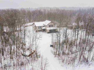 Photo 48: 48 51504 Range Road 200: Rural Beaver County House for sale : MLS®# E4221424