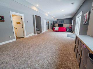 Photo 35: 48 51504 Range Road 200: Rural Beaver County House for sale : MLS®# E4221424