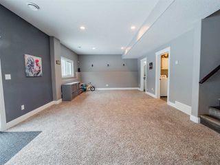 Photo 34: 48 51504 Range Road 200: Rural Beaver County House for sale : MLS®# E4221424