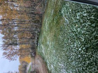 Photo 50: 48 51504 Range Road 200: Rural Beaver County House for sale : MLS®# E4221424
