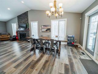 Photo 8: 48 51504 Range Road 200: Rural Beaver County House for sale : MLS®# E4221424