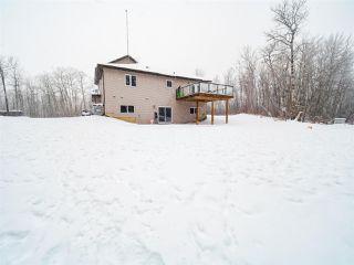 Photo 42: 48 51504 Range Road 200: Rural Beaver County House for sale : MLS®# E4221424