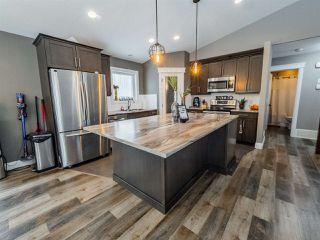 Photo 3: 48 51504 Range Road 200: Rural Beaver County House for sale : MLS®# E4221424