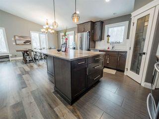 Photo 5: 48 51504 Range Road 200: Rural Beaver County House for sale : MLS®# E4221424