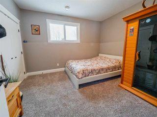 Photo 37: 48 51504 Range Road 200: Rural Beaver County House for sale : MLS®# E4221424