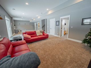 Photo 32: 48 51504 Range Road 200: Rural Beaver County House for sale : MLS®# E4221424