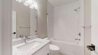 Photo 30:  in Edmonton: Zone 30 House for sale : MLS®# E4222022