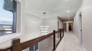 Photo 28:  in Edmonton: Zone 30 House for sale : MLS®# E4222022