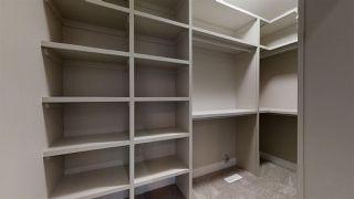 Photo 34:  in Edmonton: Zone 30 House for sale : MLS®# E4222022