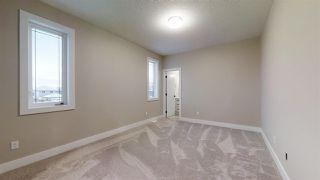 Photo 23:  in Edmonton: Zone 30 House for sale : MLS®# E4222022