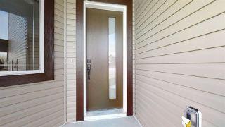 Photo 2:  in Edmonton: Zone 30 House for sale : MLS®# E4222022