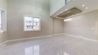 Photo 7:  in Edmonton: Zone 30 House for sale : MLS®# E4222022