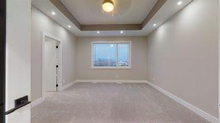 Photo 25:  in Edmonton: Zone 30 House for sale : MLS®# E4222022