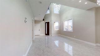 Photo 17:  in Edmonton: Zone 30 House for sale : MLS®# E4222022
