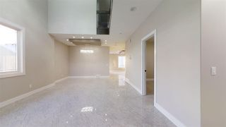 Photo 13:  in Edmonton: Zone 30 House for sale : MLS®# E4222022