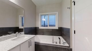 Photo 39:  in Edmonton: Zone 30 House for sale : MLS®# E4222022