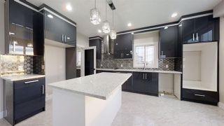 Photo 6:  in Edmonton: Zone 30 House for sale : MLS®# E4222022
