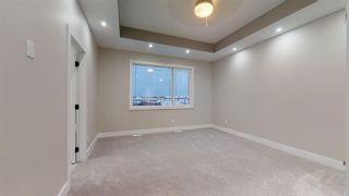Photo 32:  in Edmonton: Zone 30 House for sale : MLS®# E4222022