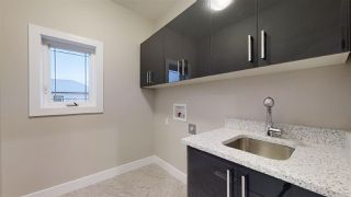 Photo 19:  in Edmonton: Zone 30 House for sale : MLS®# E4222022
