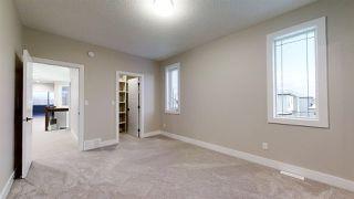 Photo 22:  in Edmonton: Zone 30 House for sale : MLS®# E4222022