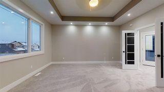 Photo 35:  in Edmonton: Zone 30 House for sale : MLS®# E4222022