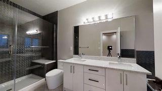 Photo 37:  in Edmonton: Zone 30 House for sale : MLS®# E4222022