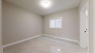 Photo 10:  in Edmonton: Zone 30 House for sale : MLS®# E4222022