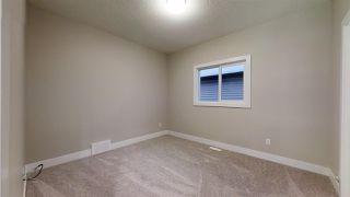 Photo 31:  in Edmonton: Zone 30 House for sale : MLS®# E4222022