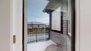 Photo 26:  in Edmonton: Zone 30 House for sale : MLS®# E4222022