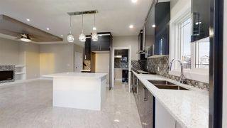 Photo 3:  in Edmonton: Zone 30 House for sale : MLS®# E4222022