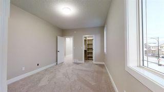 Photo 20:  in Edmonton: Zone 30 House for sale : MLS®# E4222022