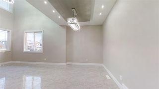 Photo 8:  in Edmonton: Zone 30 House for sale : MLS®# E4222022