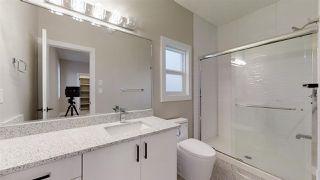 Photo 21:  in Edmonton: Zone 30 House for sale : MLS®# E4222022