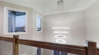 Photo 29:  in Edmonton: Zone 30 House for sale : MLS®# E4222022