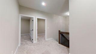 Photo 18:  in Edmonton: Zone 30 House for sale : MLS®# E4222022
