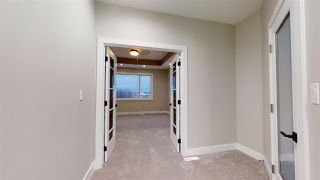 Photo 27:  in Edmonton: Zone 30 House for sale : MLS®# E4222022