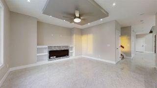 Photo 14:  in Edmonton: Zone 30 House for sale : MLS®# E4222022