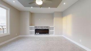 Photo 15:  in Edmonton: Zone 30 House for sale : MLS®# E4222022